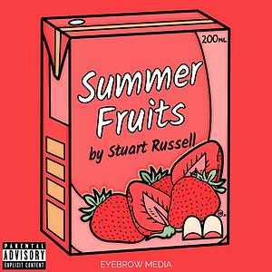 # Summer Fruits_Logo.png