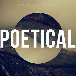 Poetical.jpg