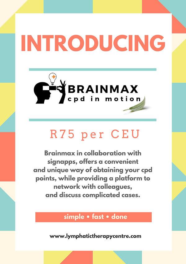 Brainmax.jpg