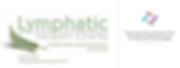 Lymphatic (2).png