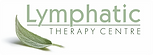 Lymphatic Centre Logo.png