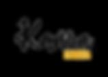 Kanica Decor logo transparente.png
