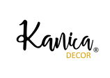Kanica Decor logo transparente.png