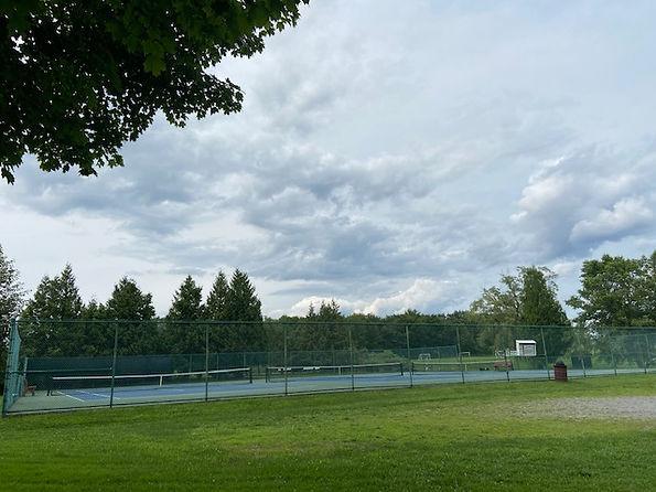 tenniscourts1.jpg