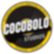 COCOLOBO_ENDSPURT_END.png