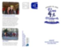 R4M Brochure 2020 outside.jpg