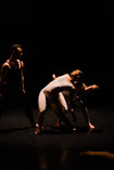 Choreographed by Phil Wackerrfuss Photo credit Stefan Ludwig