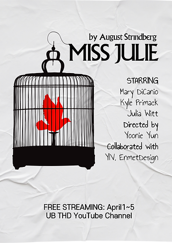 MISS JULIE_poster.png