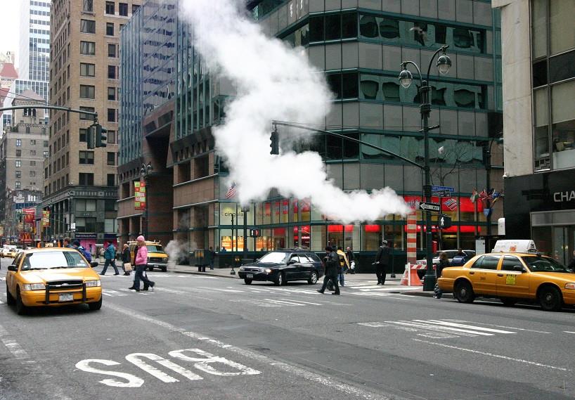 NEWYORK2-WIX.jpg