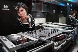 DJ ULTRA-MEL