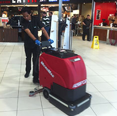 Floor Scrubber and floor scrubbers that can floor sweeper and floor sweepers but also scrubber & sweeper but also scrub & sweep and floor scrub and then floor sweep. Floor clean and floor scrub then we can floor sweep and floor scrubbing, but also floor scrubber south africa and then floor sweep....
