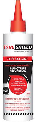 Tyre Shield 250 ML