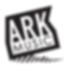Ark Events provide -Live music & Live entertainment musicians. All genres such as jazz musicians jazz bands swing bands folk bands gypsy band(s) violin player string quartet Saxophone player piano player Jazz, Duo Guitar/violin duo Upright Bass String quartet wedding band wedding