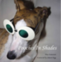 Pooches_in_Shades_Cover_Front_300dpi_lar