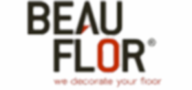 New-logo-beauflor.png