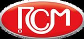 logo-rcm.png