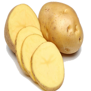 Potato-PNG-Pic.png