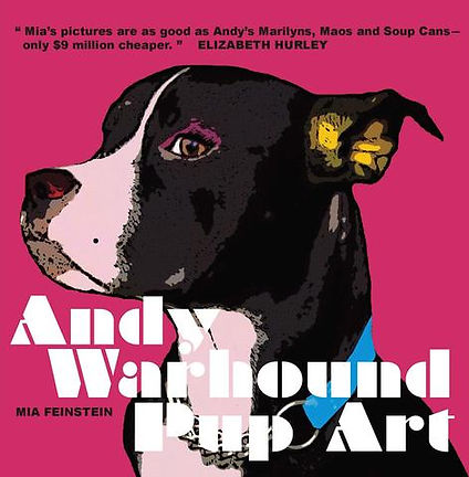Andy_Warhound_Cover_12323D_large.jpg
