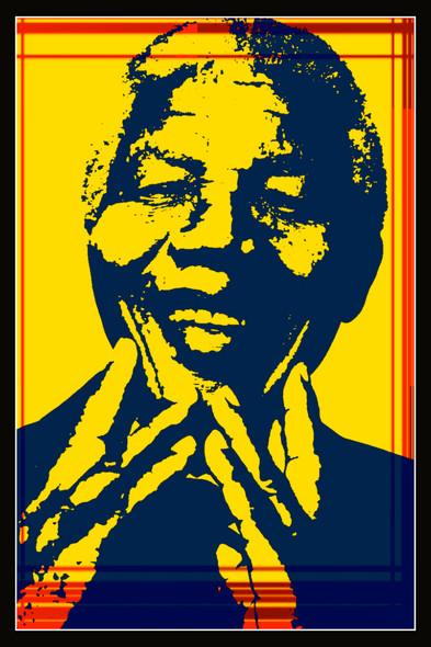 Mandela Praise