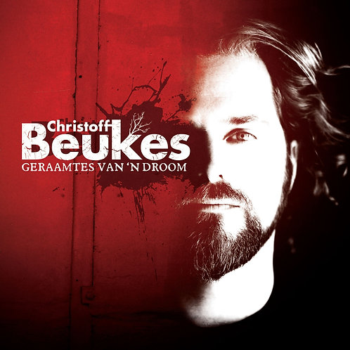 Christof Beukes