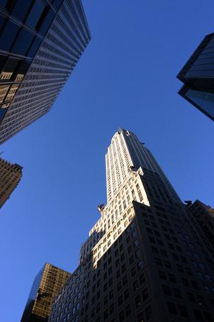 NEWYORK1-WIX.jpg