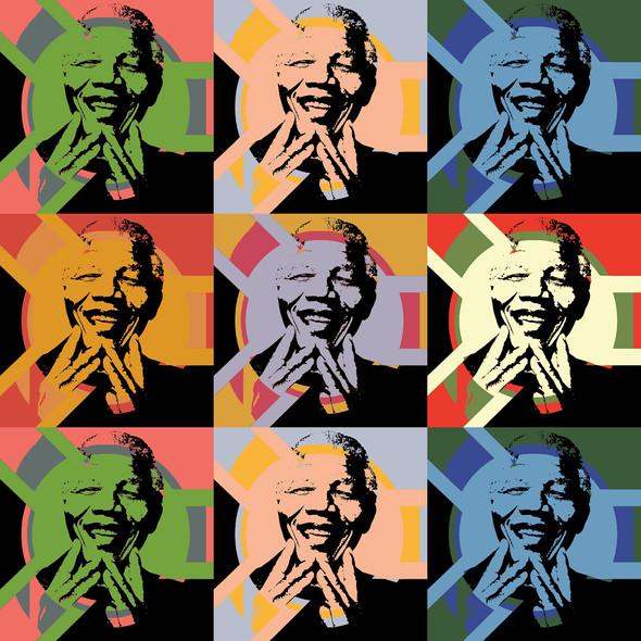 Madiba Thanks