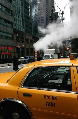 newyorkcab-WIX.jpg