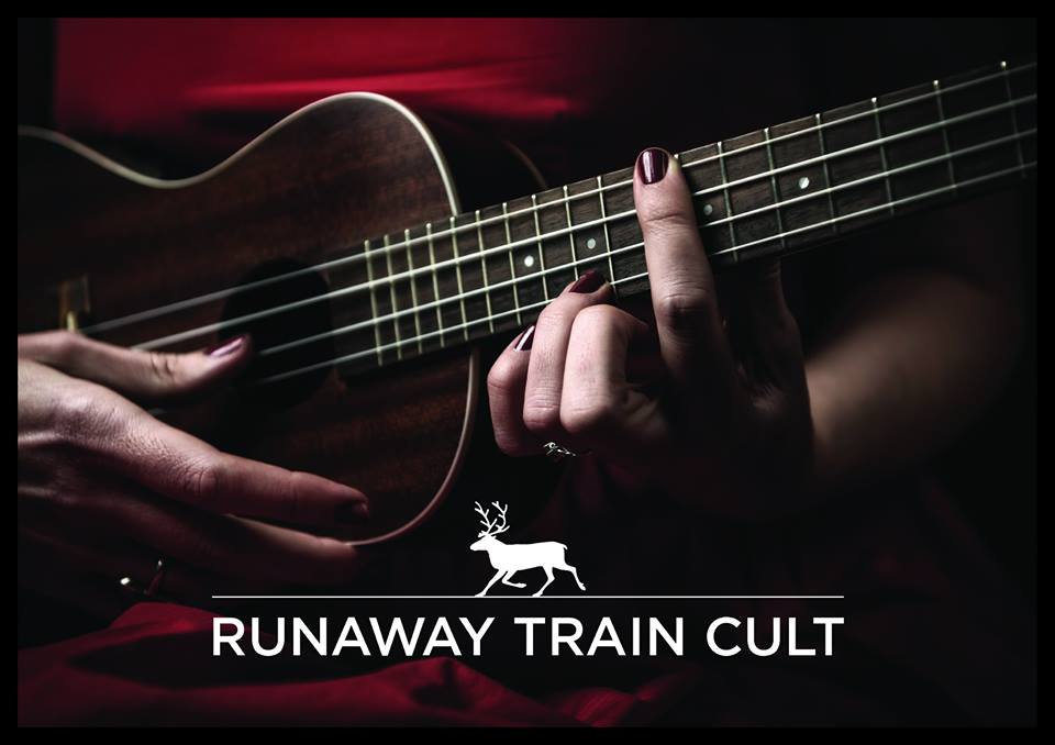 Runaway Uke.jpg