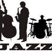 Jazz Assassins