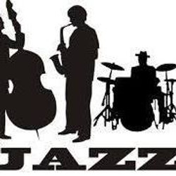 Jazz Assassins