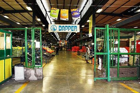 Dapper17FreshProduceMarket.JPG
