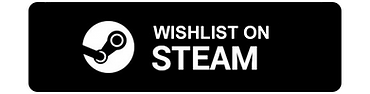 button-steam-available-fixed-2.png
