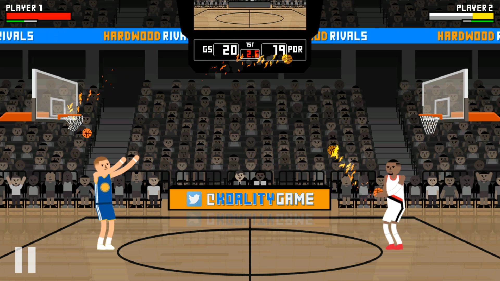hardwood_rivals_screen_04