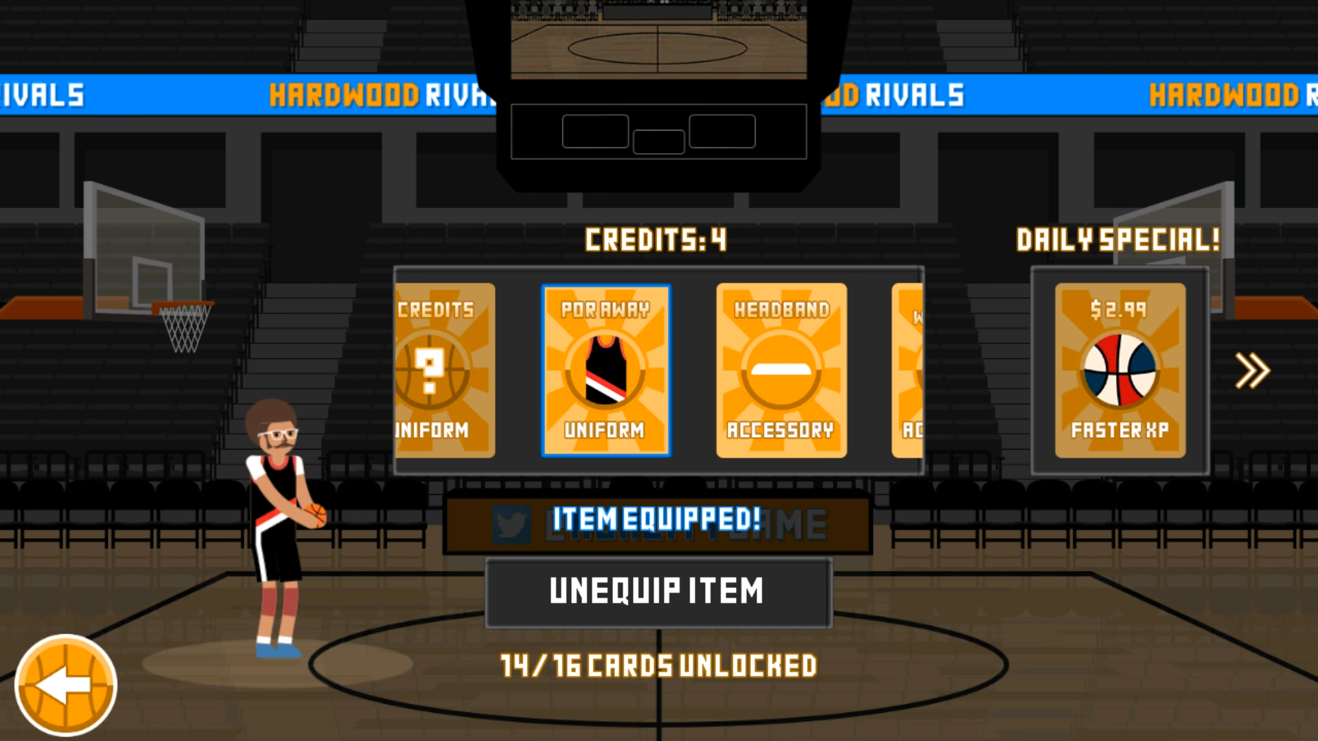 hardwood_rivals_screen_03