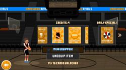 hardwood_rivals_screen_03