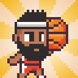 hoop_league_tactics_icon_512x512.png
