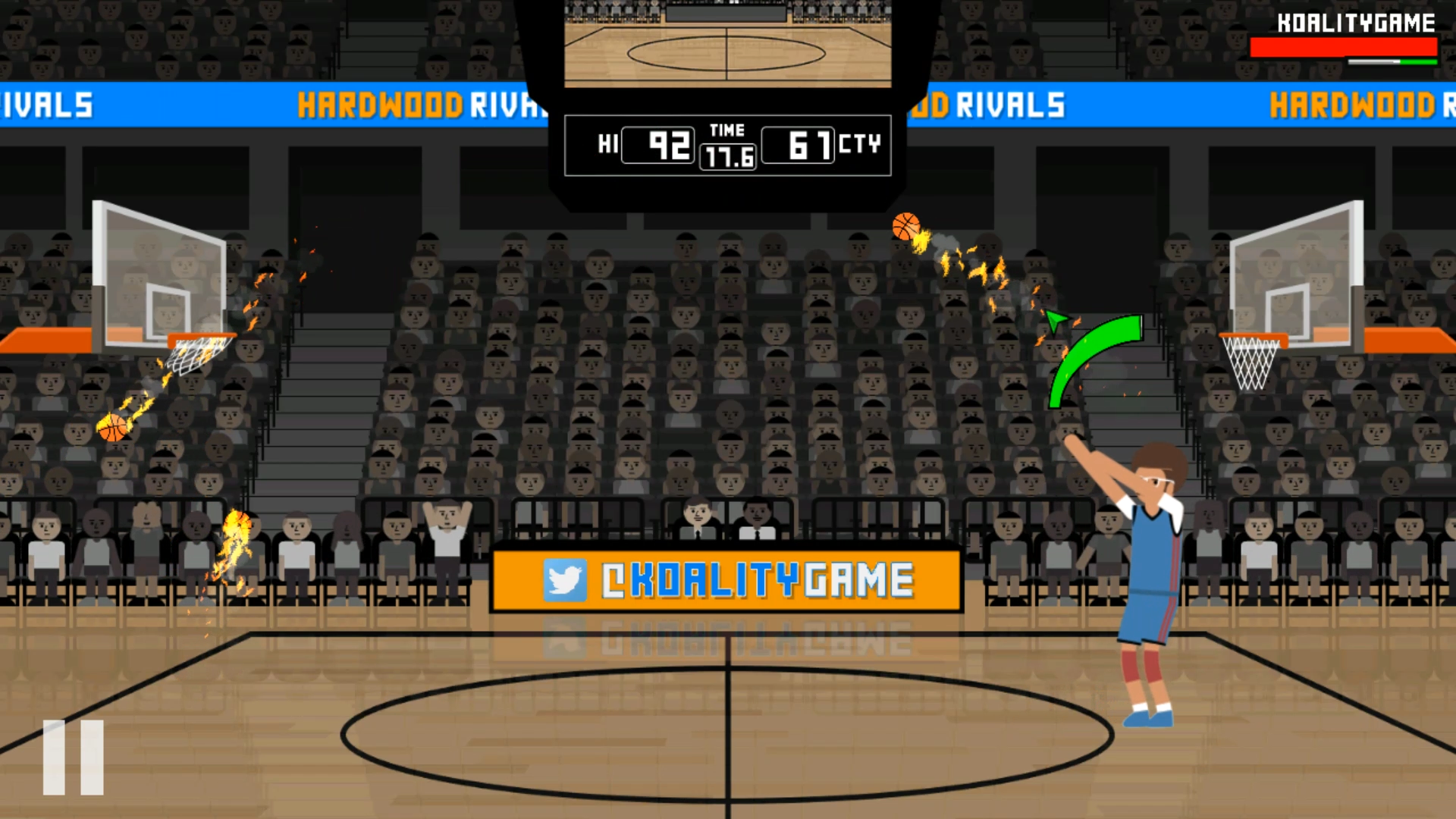 hardwood_rivals_screen_02