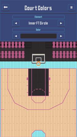 iphone5_edit_court