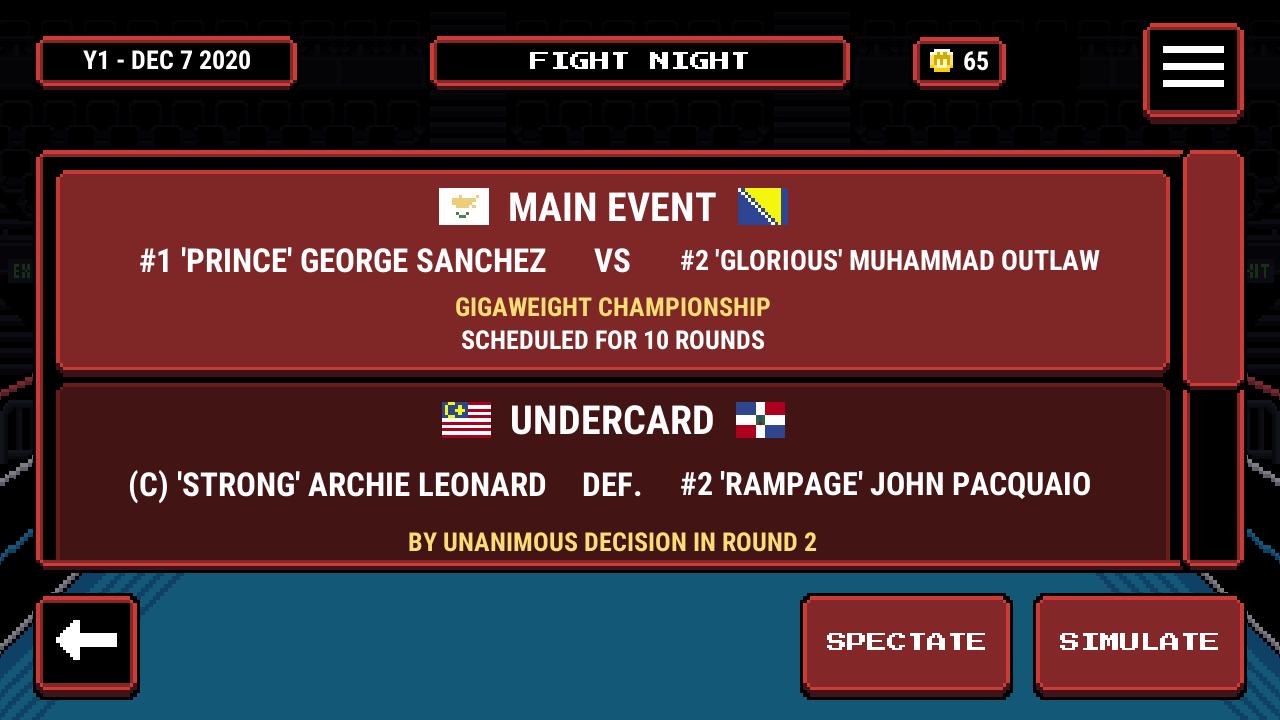 fight_night