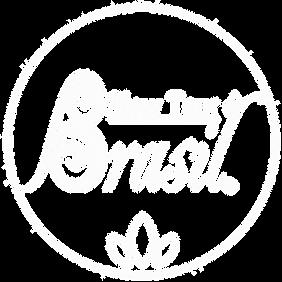 Logo Slow Tour Brasil-BRANCO LIMPO 2019.