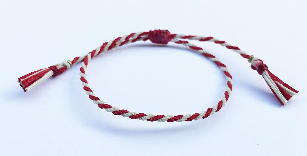 Martis Classic Bracelet