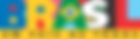 Logomarca_do_governo_Lula_em_PNG_edited.