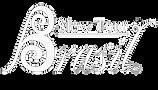 Logo PNG Branco 2.png