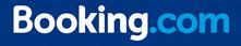 booking-com-logo-11529407147rv5gtjfj1y_e
