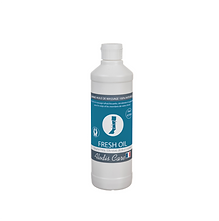 Huile Fresh Oil - Alodis Care