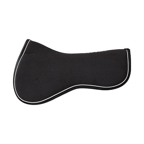 amortisseur de selle ultra fin Kentucky Horsewear noir