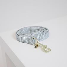 Laisse pour Chien Laine Bleu - Kentucky Dogwear