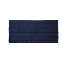 Couverture Duvet 300g Bleu - Kentucky Horsewear