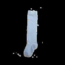 Chaussettes Bleu - Kentucky Horsewear