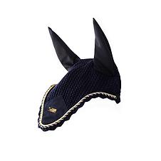 Bonnet Royal Classic - Equestrian Stockholm